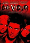 Devour Movie Poster / Movie Info page
