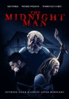 The Midnight Man Movie Poster / Movie Info page