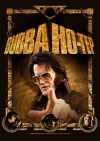 Bubba Ho-Tep Movie Poster / Movie Info page