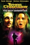Texas Chainsaw Massacre: The Next Generation 1994