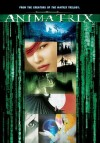 The Animatrix Movie Poster / Movie Info page