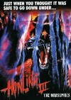 The Marsupials: The Howling III 1987