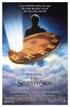The Seventh Sign 1988