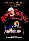 Repossessed 1990
