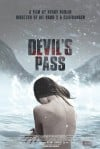 Devil's Pass Movie Poster / Movie Info page