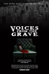 Voices from the Grave 2014