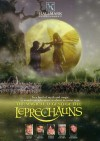 The Magical Legend of the Leprechauns Movie Poster / Movie Info page