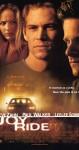 Joy Ride Movie Poster / Movie Info page