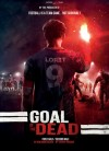 Goal of the Dead 2014