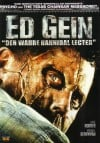 Ed Gein: The Butcher of Plainfield 2007