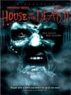 House of the Dead 2 2005