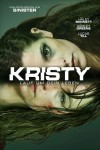 Kristy Movie Poster / Movie Info page
