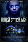 House by the Lake Movie Poster / Movie Page info