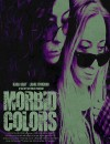 Morbid Colors poster