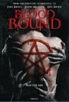 Blood Bound Movie Poster / Movie Page info