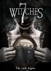 7 Witches Movie Poster / Movie Page info