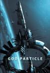 God Particle 2017