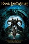 Pan's Labyrinth Movie Poster / Movie Info page