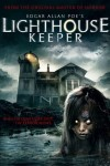 Edgar Allan Poe's Lighthouse Keeper (2016) 2016