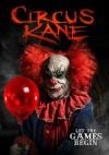 Circus Kane 2017