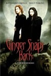 Ginger Snaps Back: The Beginning 2004