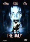 The Ugly 1997