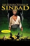 The Golden Voyage of Sinbad 1973