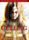 The Culling Movie Poster / Movie Info page