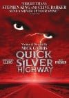 Quicksilver Highway 1997