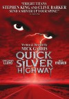 Quicksilver Highway (1997)