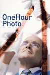 One Hour Photo 2002