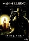 Van Helsing: The London Assignment 2004