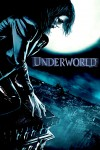 Underworld Movie Poster / Movie Info page