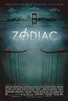 Zodiac Movie Poster / Movie Info page