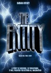 The Entity 1982