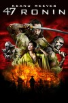 47 Ronin Movie Poster / Movie Info page