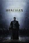 The Legend of Hercules Movie Poster / Movie Info page