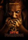 Bite Movie Poster / Movie Info page