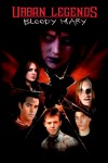 Urban Legends: Bloody Mary 2005