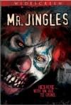 Mr. Jingles 2006