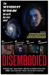 Disembodied (1998)