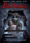 Bethany Movie Poster / Movie Info page