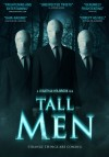Tall Men Movie Poster / Movie Page info