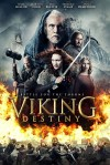 Viking Destiny Movie Poster / Movie Page info