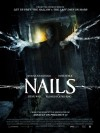 Nails Movie Poster / Movie Page info
