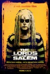 The Lords of Salem 2012