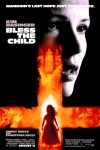 Bless the Child 2000