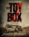 The Toybox Movie Poster / Movie Info page