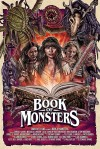 Book of Monsters Movie Poster / Movie Page info