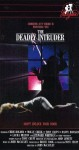 Deadly Intruder 1988